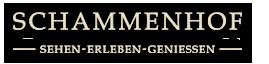 Schammenhof - LANDLEBEN . SEHEN . ERLEBEN . GENIESSEN